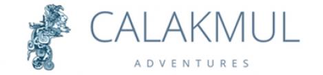 Calakmul Adventures